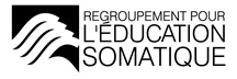 logo-education-somatique_216